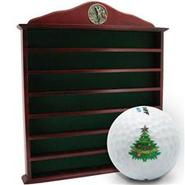 Golf Gifts & Gallery