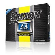 Srixon 