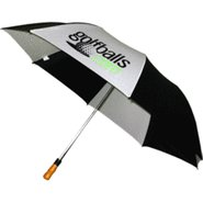 58 inch Mini Umbrella