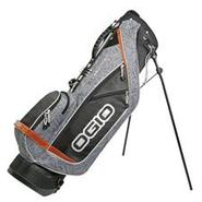 OGIO 