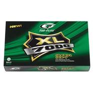 XL 7000 Super Soft Golf Balls