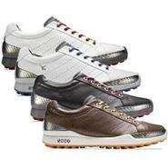 Biom Hybrid Golf Shoe