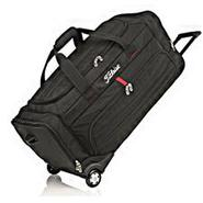 30 Inch Wheeled Duffel Bag - 2013