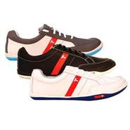 True Linkswear 