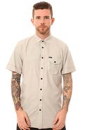 Makia 