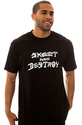 Men&#39;s The Skeet &amp; Destroy Tee, T-shirts