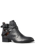 Women's The Everly Boot in Black, Shoes