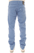 Men&#39;s The 511 Slim Pants in Bluebird, Pants