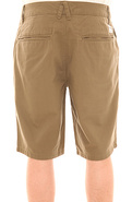 Men's The AG Chino Shorts in Soil, Shorts