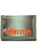 Burton 