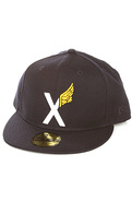 Men&#39;s The X-Wing Away Hat in Navy, Hats