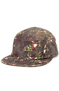 Men's The Moose Camper Cap in Multi, Hats
