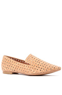 Women's The Lilo Shoe in Cork, Shoes
