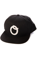 Men's The Bullpen Hat in Black, Hats