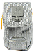Men's The Pierre Media Holster in Grey, Accessorie