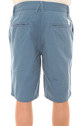 Men's The AG Chino Shorts in Sky Blue, Shorts