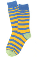K. Bell 