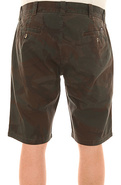 Men's The Compton Shorts in Camo, Shorts