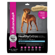 Eukanuba Healthy Extras - Large Breed Adult Mainte
