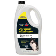 Pawsitively Clean by Bissell&reg Pee-Eww Cat Urine