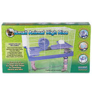 Ware Small Animal High Rise