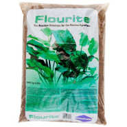 Seachem Flourite Plant Substrate