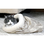 K&amp;H Pet Products Kitty Crinkle Sack