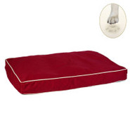 Pet Dreams Memory Foam Orthopedic Dog Beds