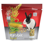 Supreme Petfood Russel Rabbit Food