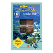 San Francisco Bay Brand Sally's Saltwater Fish Foo