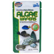 Hikari Sinking Algae Wafers Fish Food