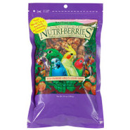 Lafeber&#39;s Sunny Orchard Nutri-Berries for Parakeet