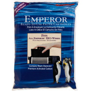 Emperor Rite Size E Filter Cartridges