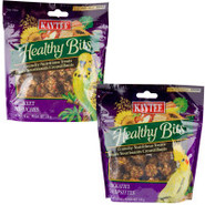 Kaytee Healthy Bits Bird Treats