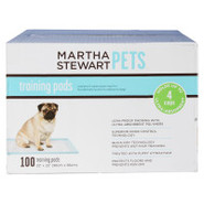Martha Stewart 100 ct Waste Pads