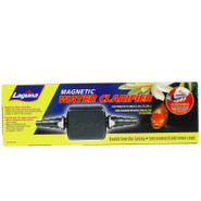 Laguna Magnetic Pond Water Clarifier