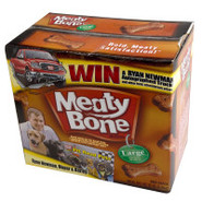 MEATY BONE 