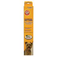 Arm &amp; Hammer Clinical Care Max Strength Plaque-Cle