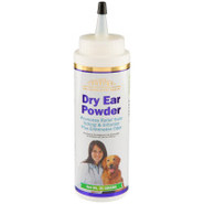 21st Century Dry Ear Powder