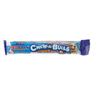 Redbarn Chew-A-Bulls Beefy Flavor Dog Treat