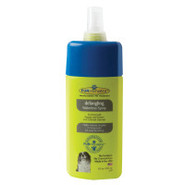 FURminator deTangling Waterless Spray for Dogs and