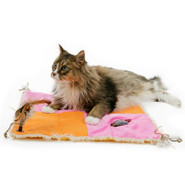 PETLINKS 