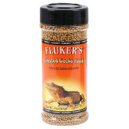 Fluker&#39;s Crested Gecko Food