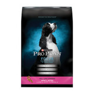 Purina Pro Plan All Stages of Life Small Bites Lam