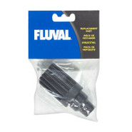 Hagen Fluval Canister Filter Intake Strainer for M