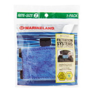 Marineland Rite Size Z Filter Cartridge