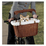 SOLVIT 