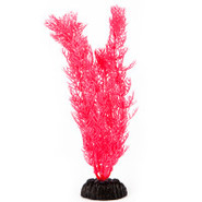 Top Fin&reg Princess Pine Plastic Plant