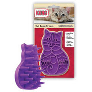 KONG&reg ZoomGroom for Cats
