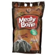 Meaty Bone Dog Biscuits